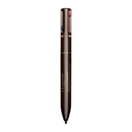 قلم بأربعة ألوان متعدد الوظائف