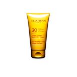 كريم للتحكم بتجاعيد الوجه بوقاية عالية UVB/UVA 30